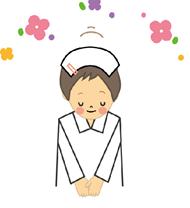 nurse1_moto